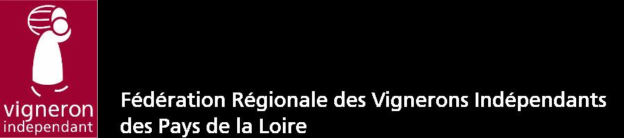 Actualit vignerons ind pendants vins de loire - Salon des vignerons independants rennes ...