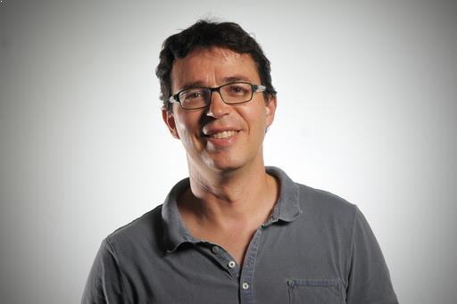 Jean-Yves BRETAUDEAU
