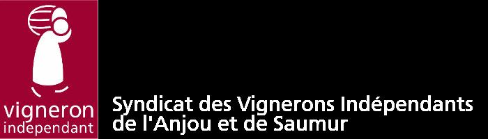 Syndicat des vignerons indépendants de l'Anjou et de Saumur